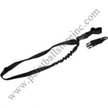 bungee_sling_1-point_tactical_black[4]